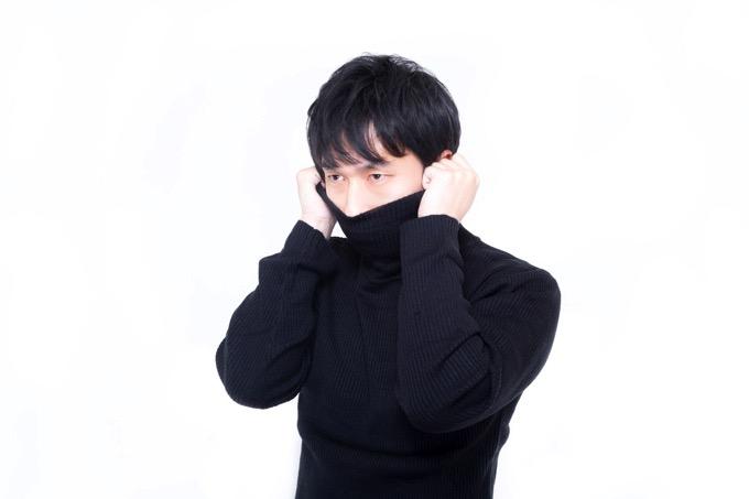 PAK86 uenootoko20141221135107