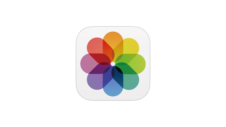 iPhoneで写真を無限に拡大(ズーム)できるバグが見つかる