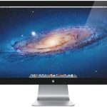 Thunderbolt-Display.jpg