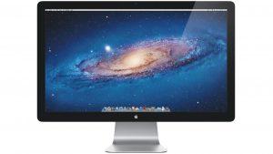 Apple、スペシャルイベントで「iMac」「5Kディスプレイ」の発表なし?新型「MacBook Pro/MacBook」のみ発表か