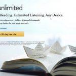 定額読み放題「Kindle Unlimited」 講談社と小学館が参加、集英社は見送り ―― 日経報道