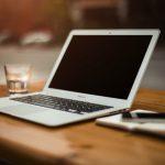 新型「MacBook Air」「MacBook Pro」は今月発表、8月より出荷開始?