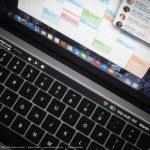 Apple、10月24日に新型MacBook Proなどを発表するイベントを開催!?