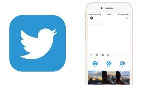 Twitter、公式アプリからのライブ配信を正式に開始