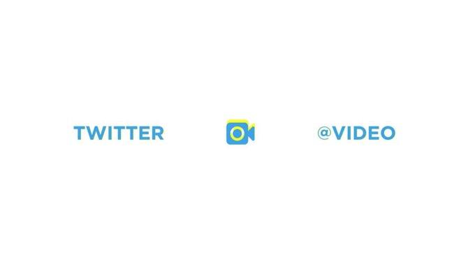 TwitterとVine、投稿できる動画を最大6秒から140秒に延長