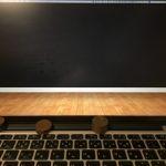 10yen-mac.jpg