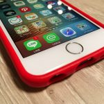人気のiPhoneケース「AndMesh」にタフさを増したUSAモデルが登場!8/5まで30%オフセール