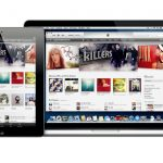 Apple、iTunes MatchをApple Musicユーザーに無料提供か ―― 米報道