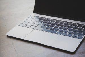 知らなかった…Macの「メモリ解放アプリ」はOS X Mavericks以降では使わないほうがいいらしい