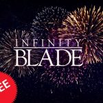 総額2,400円→無料!人気のアクションゲーム「Infinity Blade」シリーズ全作が本日限定で無料