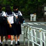 中学生がスマホを持ったらやりたいこと第1位は「LINE」、普段していることも第1位は「LINE」―― MMD調査