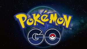 ポケモンGO DL数や売上など、5つのギネス世界記録に認定