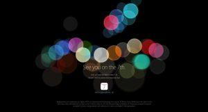 【総まとめ】「iPhone 7」の発売日/予約開始日はいつ?スペックなど現在の最新情報まとめ