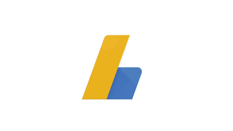 Google AdSense、1ページに広告を4つ以上配置が可能に