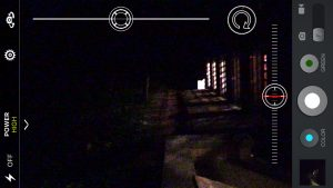 600円→無料!夜景撮影に特化したアプリがいい感じ!(21日まで)
