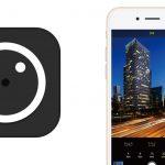 【600円→無料】2年連続でベストアプリに選出された高機能カメラアプリ「ProCam 3」