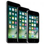 【保存版】iPhoneを売却(譲渡)する前に、完全に初期化する方法【2016】