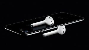 新型「AirPods」が間もなく登場か、Apple純正ヘッドホンは2019年下半期と報道