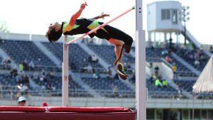 NHK、初のパラリンピック競技ライブ配信!アプリ「NHKスポーツ」がパラリンピック仕様に