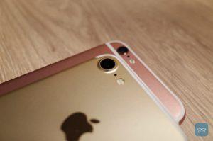 iPhoneが「ヘリウムガス」で動作不能に、MEMS発振器が動作に影響