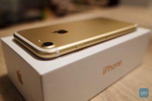 iPhone 7が圏外になる不具合、Appleが無償修理プログラムを発表