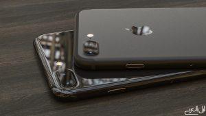iPhone 7、Suica(FeliCa)は搭載するも対応は来年から −− 日経報道
