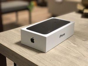 【写真】iPhone 7 Plusのポートレートカメラ(被写界深度エフェクト)が凄かった!