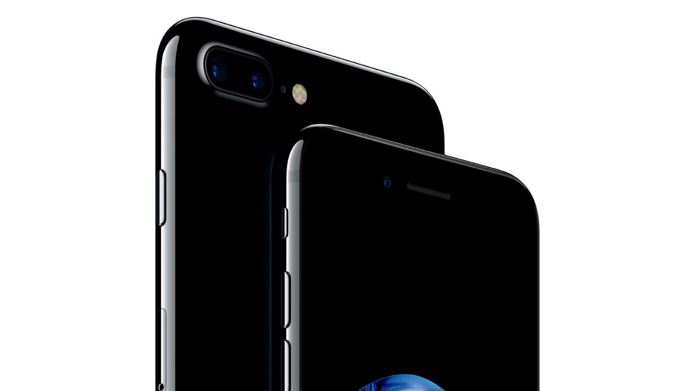 Apple、「iPhone 7 Plus(全色)」「iPhone 7(ジェットブラック)」予約完売のため当日在庫なし