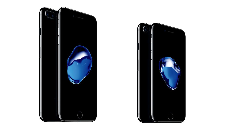 Amazon、「iPhone 7/7 Plus」のケース・フィルム・イヤホンなどが最大50%オフセール