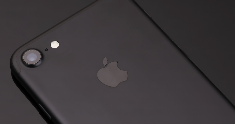海外版「iPhone 7」にもFeliCa搭載を確認、将来的には日本でFeliCa対応の可能性?