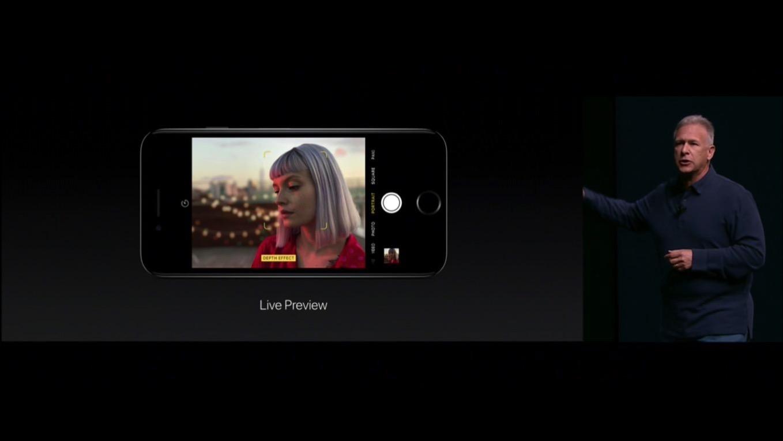 Iphone 7 3