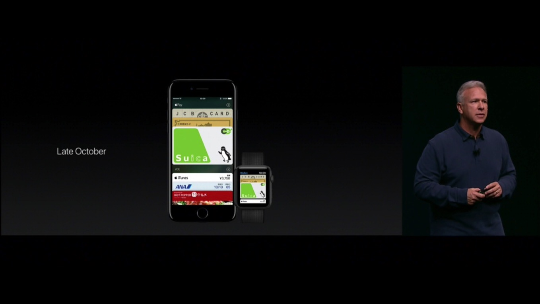Iphone 7 6