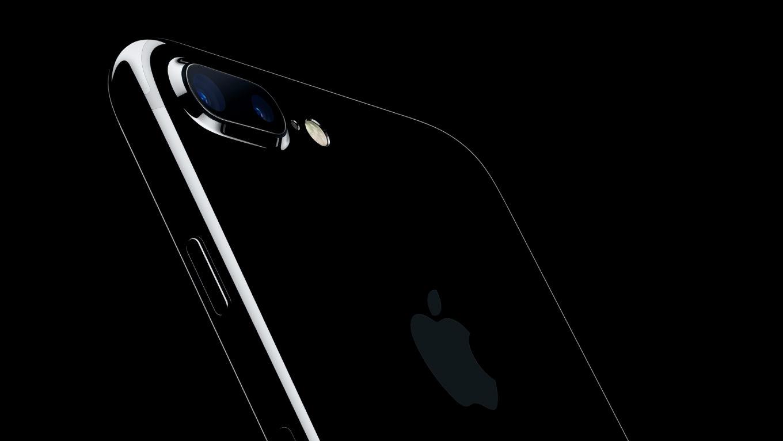 「iPhone 7 Plus(ジェットブラック)」、Apple公式で予約開始1分でも発売日に手に入らないと話題に