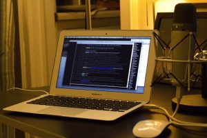 Apple、MacBook Air(Late 2010)、MacBook Pro(Early 2011)、iMac(Early 2009)などを11月30日でサポート終了へ
