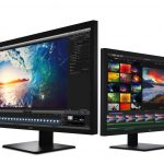 LG-UltraFine-5K-4K-Monitors.jpg