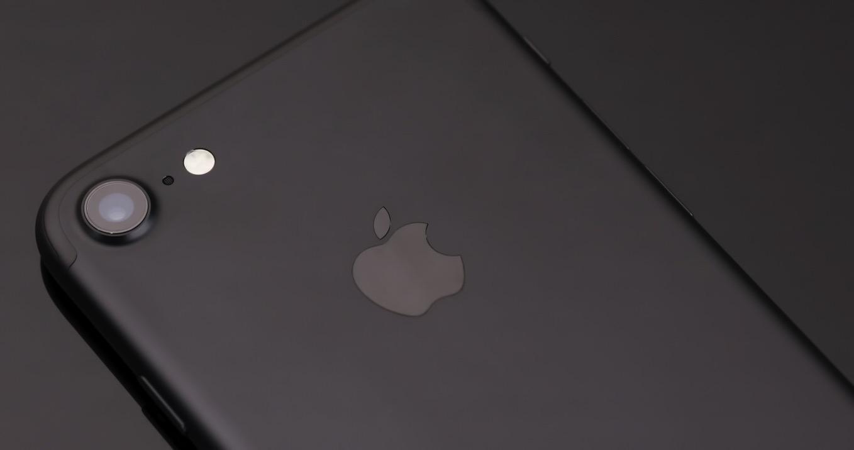 【注意】iPhone 7から出火する事故が発生、Appleが調査へ