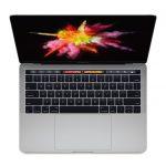 一部の「MacBook Pro 13インチ」でバッテリーが膨張する問題が判明、無償バッテリー交換プログラム開始