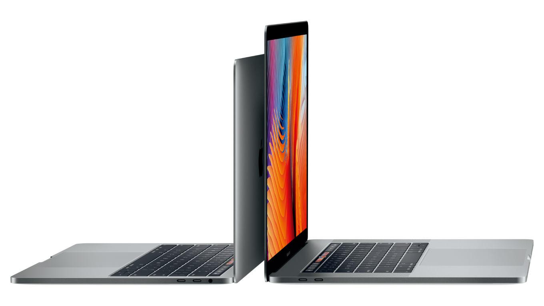 Apple、MacBook Proの充電が1%から進まない場合の対処法を案内