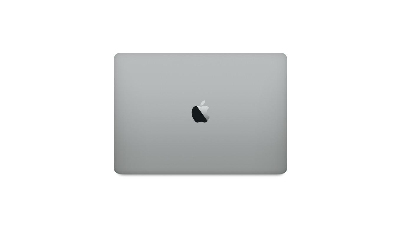 Apple、全く新しいデザインのMacBook Proを発売か 16〜16.5インチでFace IDを搭載?