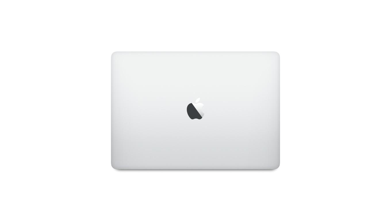 新型「16インチ MacBook Pro」9月に登場か、13インチ MacBook ProとMacBook Airも新モデルに