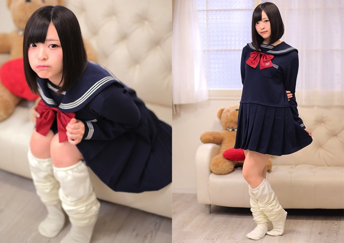 Sailor collection 5