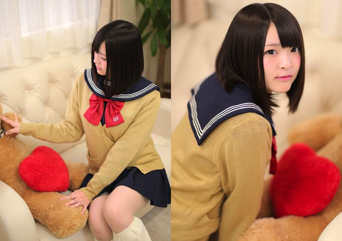 sailor-collection-6