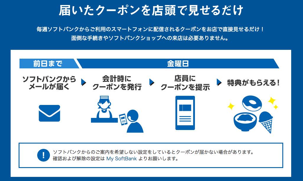 softbank-4