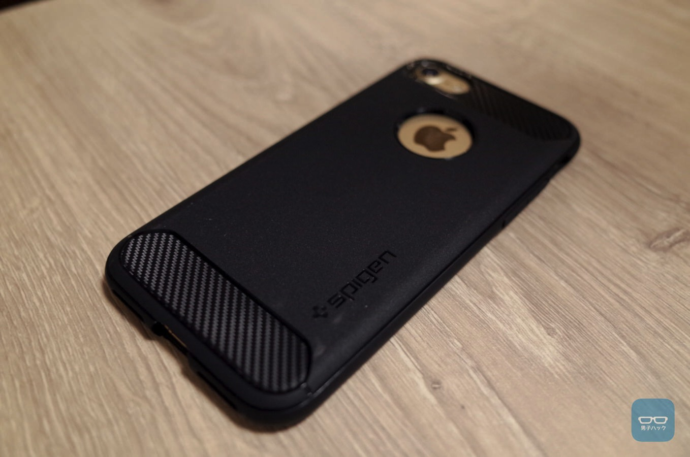 Spigen iphone7 tough 7