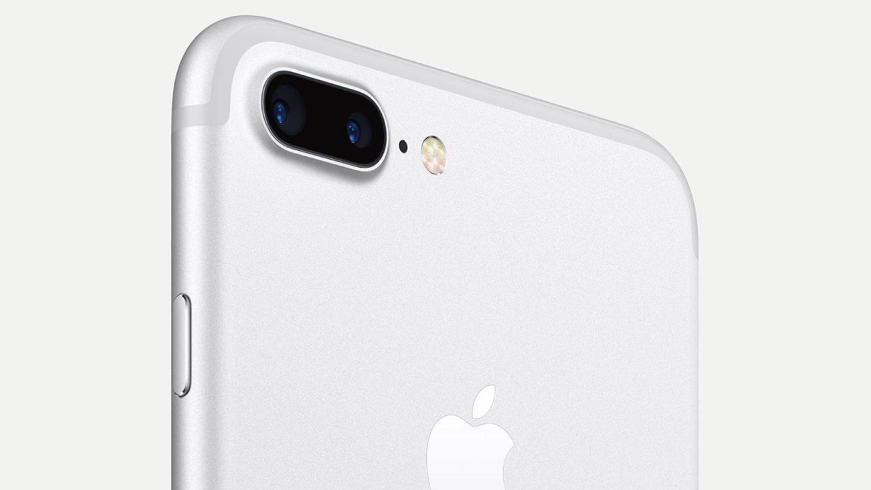 「iPhone 7」にホワイトモデルを追加する計画 ―― 信憑性は低いか?