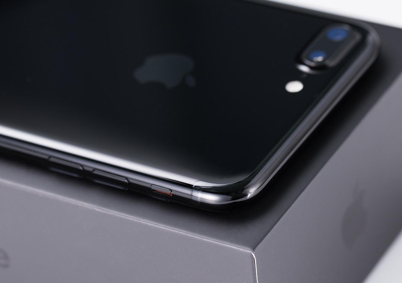【朗報】「iOS 10.2 Public Beta」でスクショ音が無音に設定可能 ―― 正式版でも無音になる可能性も