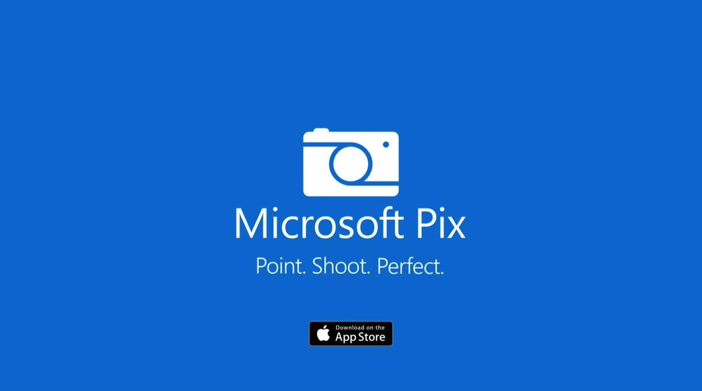 最高!無料で無音シャッターのカメラアプリ「Microsoft Pix」が食レポに最適だった
