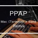 ppap-say-command-1.jpg