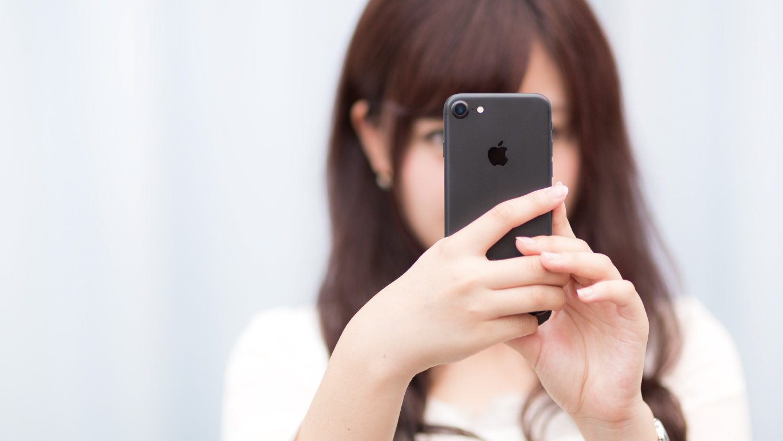 【超朗報】iPhoneのスクショが無音に!カメラのシャッター音も小さく ―― iOS 10.2がリリース