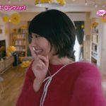 逃げ恥「恋ダンス」ロングバージョン初公開!ガッキーが可愛すぎてヤバい